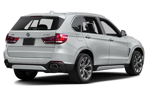 Bmw X5 Price by 2017 Bmw X5 Edrive Price Photos Reviews Features