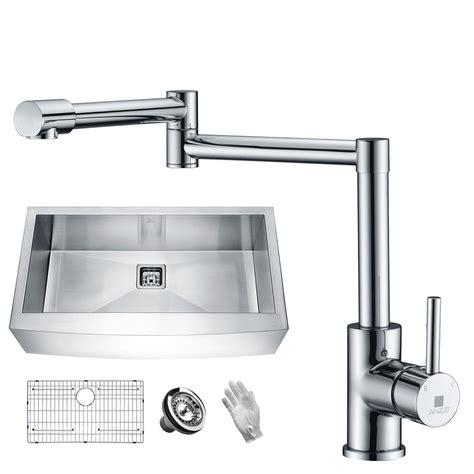 european kitchen sinks stainless steel