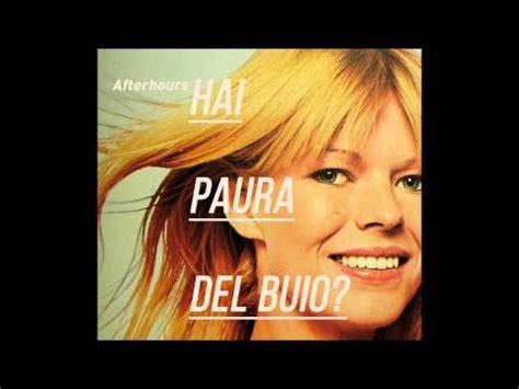pelle afterhours testo pelle afterhours musica e