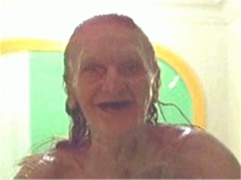 the shining woman in bathtub the shining 1980 on collectorz com core movies