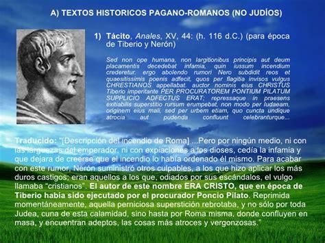 sed non ope humana doctrina reformada