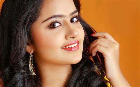 hd wallpaper for android actress anupama parameswaran tamil actress wallpaper hd 1080p