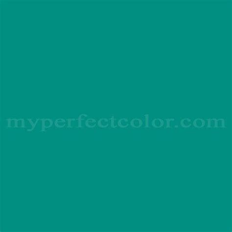 aruba color benjamin paint color aruba blue for the home
