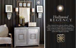 Antique Kitchen Islands For Sale Hollywood Regency Furniture Lighting Amp Home Decor Kathy