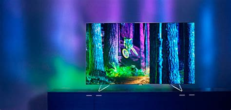 Home Lighting Design Philips by Philips Tv Experience Ambilight Philips
