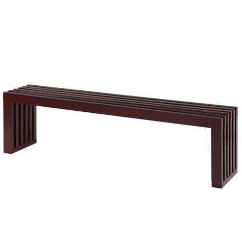 narrow wood bench 25 best ideas about modern classic bedroom on pinterest modern classic interior