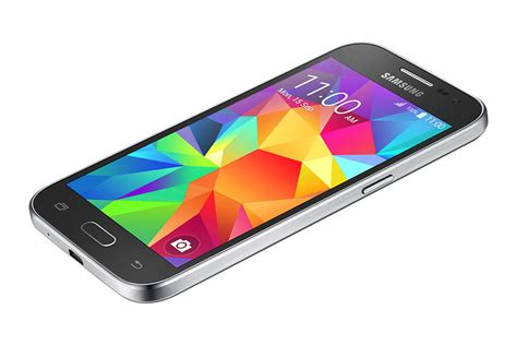 reset samsung core prime performing hard reset on samsung galaxy core prime p t