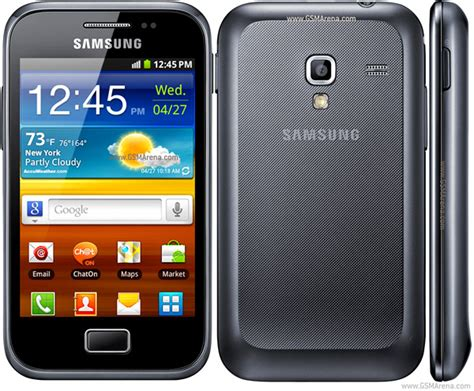 reset samsung s7500 samsung galaxy ace plus s7500 hard reset to factory mode