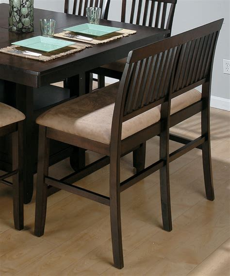 height of kitchen bench dining chairs dining room chairs dining bench home