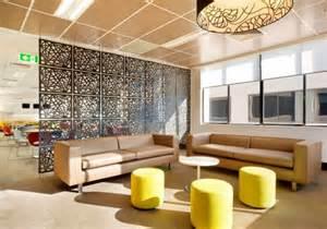 Sliding Curtain Room Dividers by 42 Kreative Raumteiler Ideen F 252 R Ihr Zuhause Archzine Net