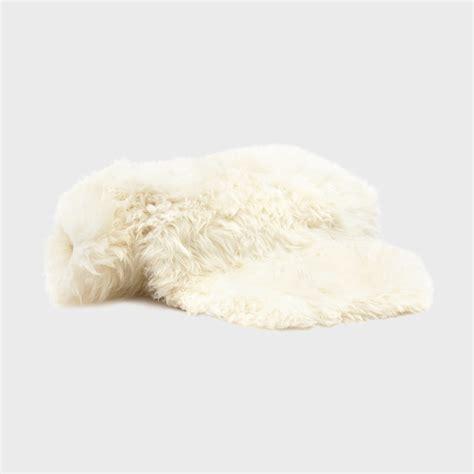ugg sheepskin rug ugg australia sheepskin wool rugs the australian made caign