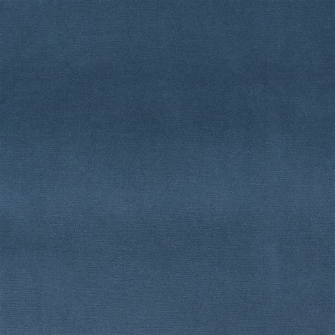 cotton velvet upholstery fabric blue authentic cotton velvet upholstery fabric by the yard