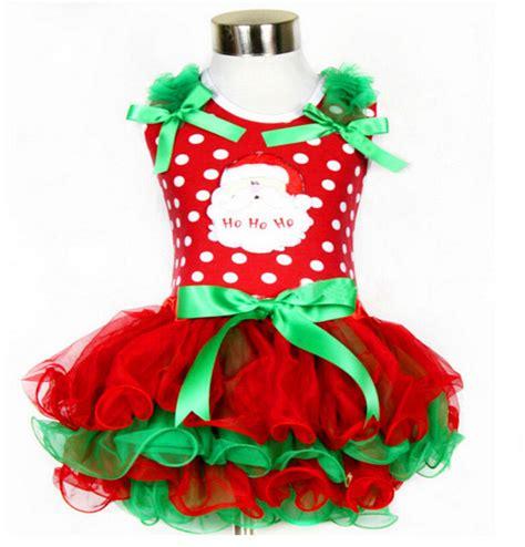 christmas pattern dresses 2015 aliexpress com buy 2015 kids girls christmas dress santa