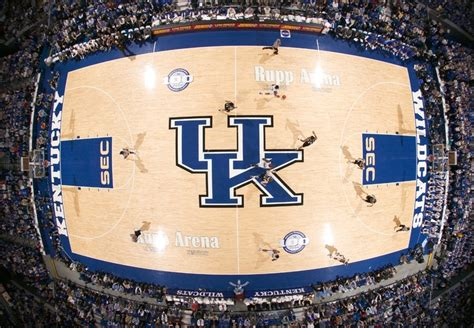 big fans lexington ky rupp arena lexington ky home of the university of