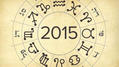 Calendario Kabbalah 2015 Kabbalah 2015 Calendar New Calendar Template Site
