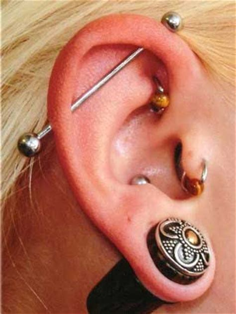 smelly ears do you smelly pierced ear holes smelly ear holes stink from ear how to