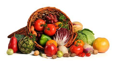 frutas y verduras fruter 237 a ecol 243 gica ecotienda de fruta y verdura org 225 nica