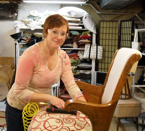 upholstery lessons diy upholstery classes and beginning sewing workshops