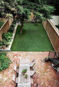 small patio pavers ideas best 25 small backyard patio ideas on