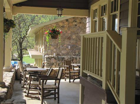 veranda amerika rondreis midwest amerika wandelen in colorado wyoming