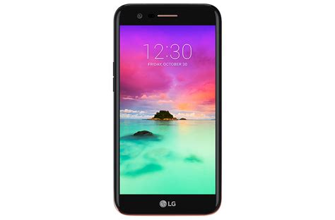 Uk Mobile Phone Lookup Lg K10 2017 Lg Uk
