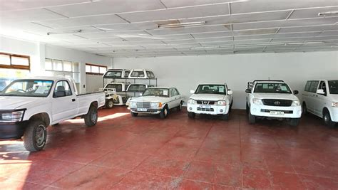 cheap boats for sale kzn cars and bakkies for sale home facebook