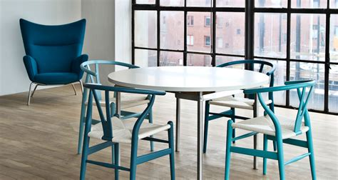 what chair colour for 2015 wishbone colors now 599 hans wegner wishbone chair
