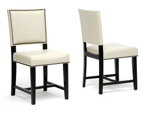 modern kitchen chairs decorate your home in modern family style jay and gloria