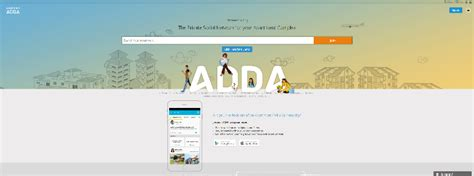 Apartmentadda Review Best Billing And Invoicing Software For Small Business