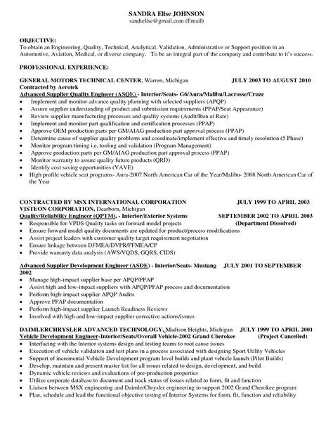 sle resume civil engineer fresh graduate 100 images civil