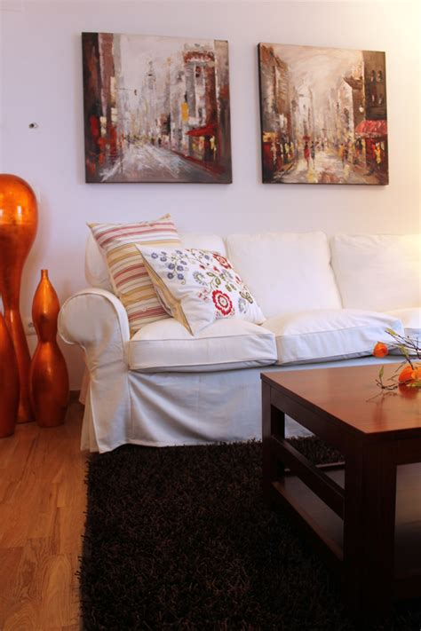 casa low cost decoracion casa low cost ideas reformas viviendas
