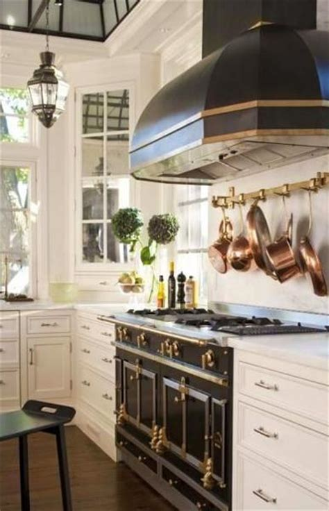 decorating a kitchen with copper 30 modern interior design ideas 10 great tips to use