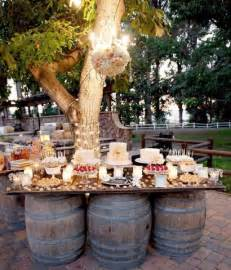 Backyard Wedding Reception Ideas Backyard Wedding Reception Ideas Holidays Events