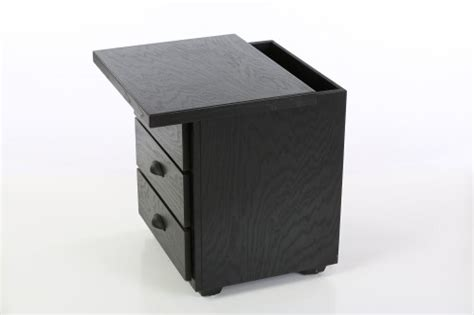 Tactical Furniture by Mirage Tactical Furniture Inc Gun Related Directory
