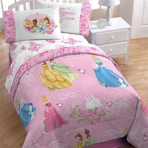 disney princess twin comforter set disney princesses dream bedding set jewel comforter set
