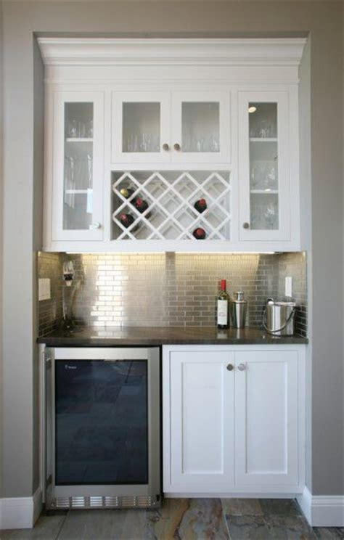 dining room closet ideas 25 best ideas about kitchen bar on