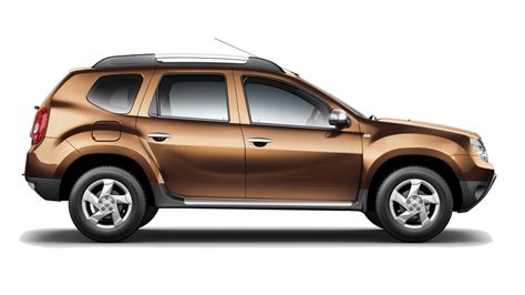 renault cars duster renault duster accessories price list release date