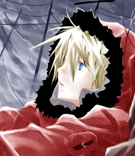 Anime Boy by Anime Boys101 Images Hd Wallpaper And Background