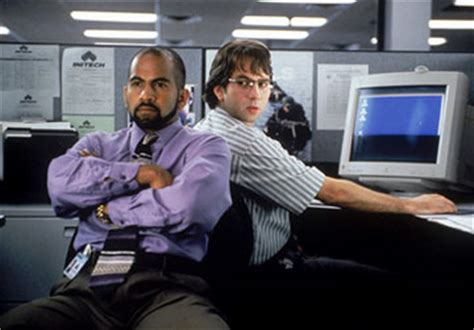 film comedy office office space 1999 the most underrated comedy of all time