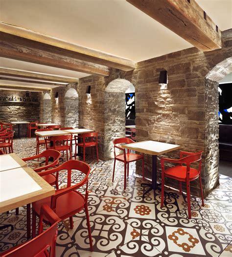 barsa taberna spanish inspired tapas restaurant