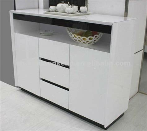 chipboard kitchen cabinets 2015 hot sales melamine chipboard kitchen cabinet buy