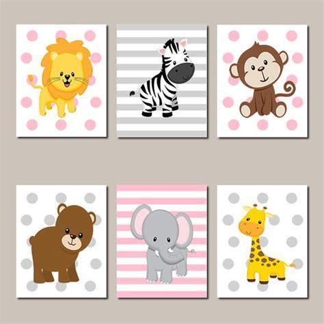 bild kinderzimmer zebra die besten 25 zebra kunst ideen auf der tropf
