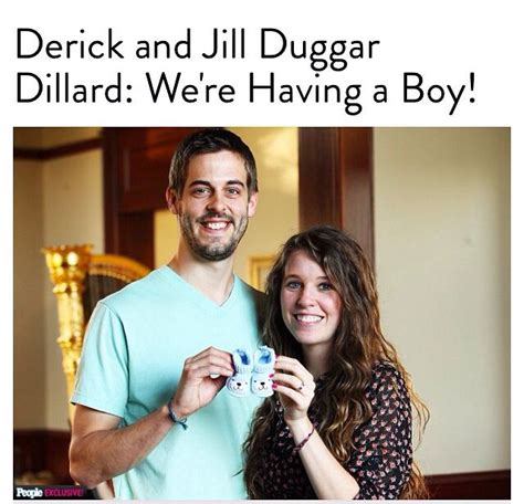 jill duggar and derick dillard s wedding see rehearsal 13 best jill and derrick dillard images on pinterest 19