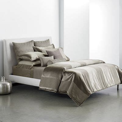 simply vera comforters 29 best images about g g on pinterest 6765 striped