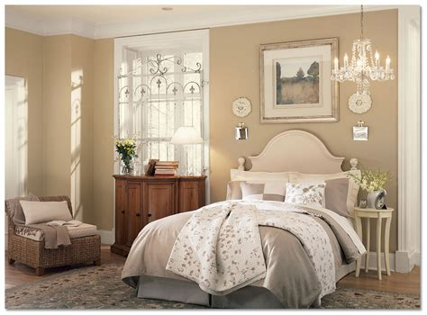 neutral paint colors  living rooms  bedrooms