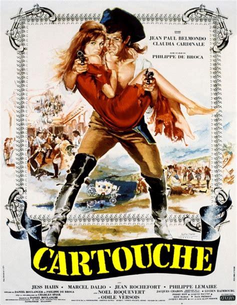 www film avengers in time 1962 film cartouche