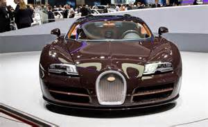 Price On A Bugatti 2014 Bugatti Price Top Auto Magazine
