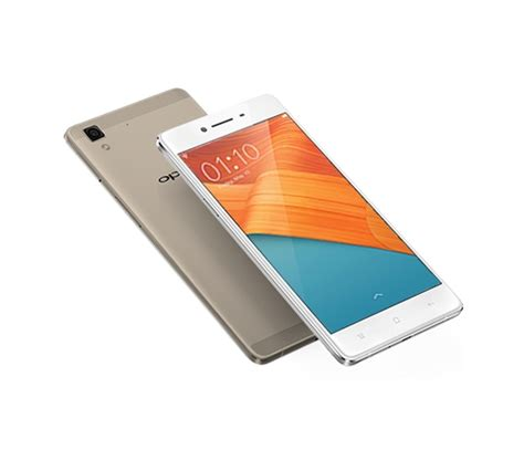 Oppo R7 R7 Lite 1 meet oppo s new r7 variants r7 lite and r7 plus androidheadlines
