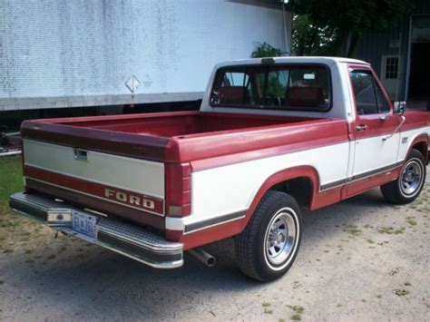 truck seats for sale used ford truck seats for sale autos post