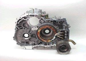 Hitachi Electric Motor hitachi to develop and produce electric vehicle motors in